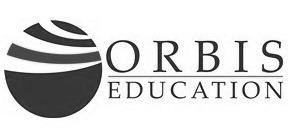 Orbis logo x288