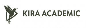 kira-academic