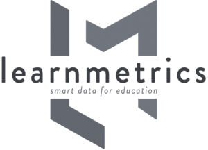 learnmetrics b&w